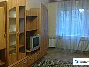 2-комнатная квартира, 50.1 м², 1/9 эт. Липецк