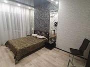 1-комнатная квартира, 40 м², 16/16 эт. Благовещенск