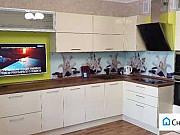 3-комнатная квартира, 65 м², 8/18 эт. Челябинск