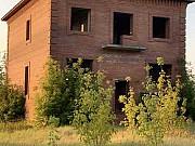 Дом 300 м² на участке 19 сот. Ульяновск