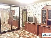 2-комнатная квартира, 45 м², 5/5 эт. Казань