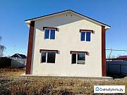Коттедж 180 м² на участке 7 сот. Чапаевск