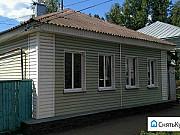 3-комнатная квартира, 62 м², 1/1 эт. Кирсанов