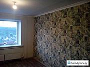 Комната 17.3 м² в 1-ком. кв., 9/9 эт. Новосибирск
