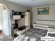 3-комнатная квартира, 62 м², 5/5 эт. Петропавловск-Камчатский