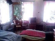 Комната 18 м² в 3-ком. кв., 1/1 эт. Тверь