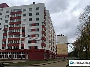 2-комнатная квартира, 52 м², 1/12 эт. Калининград