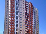 4-комнатная квартира, 130.4 м², 3/18 эт. Тюмень