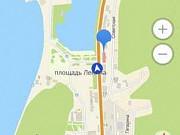 4-комнатная квартира, 88 м², 4/4 эт. Петропавловск-Камчатский