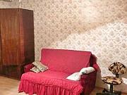Комната 20 м² в 2-ком. кв., 10/10 эт. Санкт-Петербург