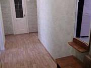 3-комнатная квартира, 61 м², 1/2 эт. Гордеевка