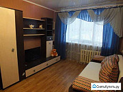 1-комнатная квартира, 30 м², 3/5 эт. Белорецк