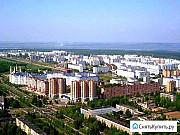 2-комнатная квартира, 52 м², 5/9 эт. Нижнекамск