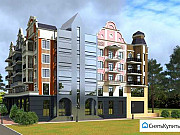 2-комнатная квартира, 58.5 м², 5/5 эт. Светлогорск