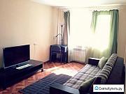 1-комнатная квартира, 38 м², 1/12 эт. Красногорск