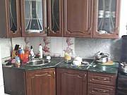 2-комнатная квартира, 47 м², 3/3 эт. Омск
