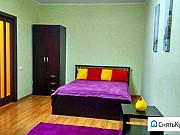 1-комнатная квартира, 40 м², 6/13 эт. Белгород
