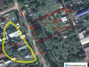 Дача 24 м² на участке 16 сот. Нижний Новгород