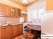 2-комнатная квартира, 44 м², 5/5 эт. Бузулук