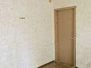 Комната 13 м² в 3-ком. кв., 1/2 эт. Нижний Новгород