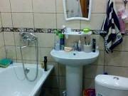 1-комнатная квартира, 43 м², 4/10 эт. Брянск