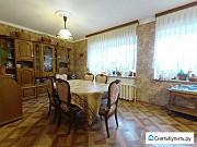 2-комнатная квартира, 256 м², 4/5 эт. Сыктывкар