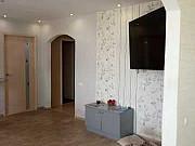 3-комнатная квартира, 68 м², 5/9 эт. Евпатория