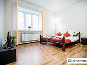 1-комнатная квартира, 44 м², 2/4 эт. Калуга