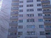 Комната 12.2 м² в 1-ком. кв., 6/9 эт. Туймазы