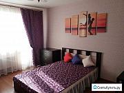 1-комнатная квартира, 33.7 м², 10/19 эт. Екатеринбург
