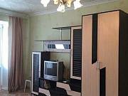 1-комнатная квартира, 30 м², 3/4 эт. Салават