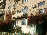 2-комнатная квартира, 52 м², 4/5 эт. Камызяк