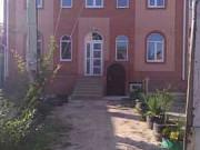 Продается/сдается помещение свободного назначения Новочеркасск