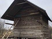 Дом 80 м² на участке 10 сот. Лаишево