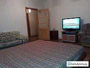 1-комнатная квартира, 36 м², 3/9 эт. Архангельск