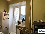 1-комнатная квартира, 30 м², 5/9 эт. Тобольск