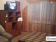 2-комнатная квартира, 49 м², 4/5 эт. Вологда