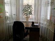 3-комнатная квартира, 62 м², 2/2 эт. Димитровград