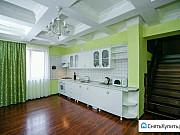 Комната 20 м² в 5-ком. кв., 2/3 эт. Геленджик