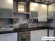 2-комнатная квартира, 69 м², 3/7 эт. Калининград