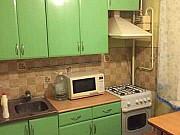 1-комнатная квартира, 36 м², 4/10 эт. Пенза