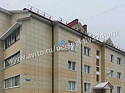 2-комнатная квартира, 52.4 м², 1/3 эт. Архангельск