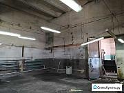 Производственное помещение, 260 кв.м. Барнаул
