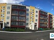 2-комнатная квартира, 68 м², 1/4 эт. Омск
