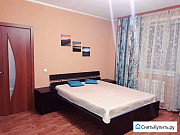 1-комнатная квартира, 46 м², 3/9 эт. Новосибирск
