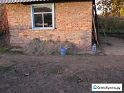 Дача 20 м² на участке 10 сот. Омск