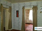 3-комнатная квартира, 87 м², 1/1 эт. Степное
