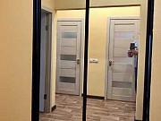 1-комнатная квартира, 49 м², 15/17 эт. Сургут