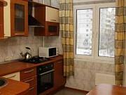 2-комнатная квартира, 51 м², 4/9 эт. Самара