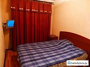 2-комнатная квартира, 40 м², 5/5 эт. Петропавловск-Камчатский